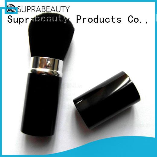Suprabeauty cream makeup brush from China bulk buy