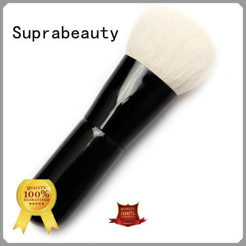 Suprabeauty taklon different makeup brushes spn for liquid foundation
