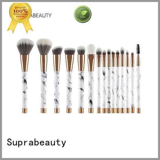 makeup brush kit online sp for artists Suprabeauty