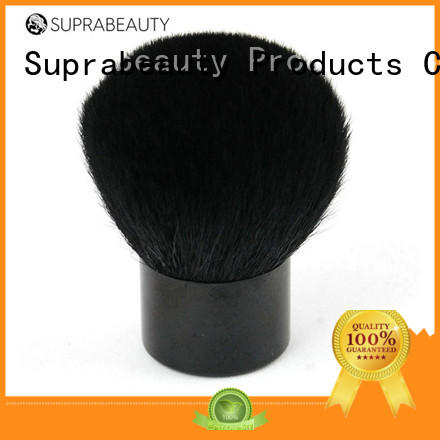 best value pretty makeup brushes best manufacturer for beauty